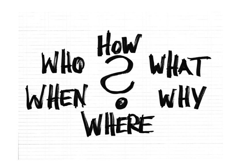 """Start with Why, by Simon Sinek – My WHY"