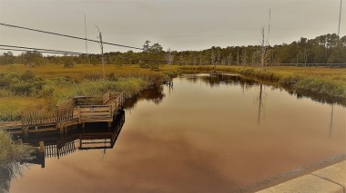 Navassa_NC_Bridge.jpg